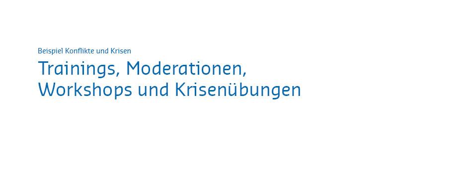 http://nebelung-kommunikation.de/wp-content/uploads/2020/03/Trainings.jpg